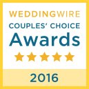 Wedding_Wire_2016.png
