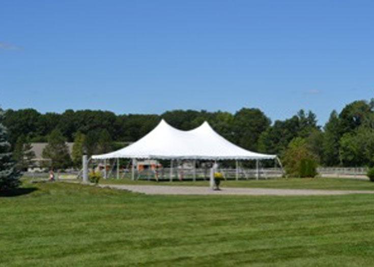 Tent Rentals MA, NH, ME