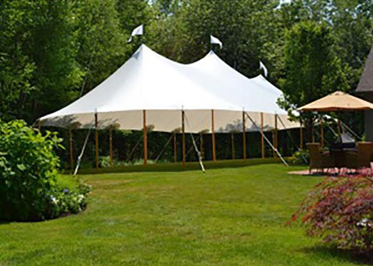 Tent Rentals Ma Nh Me Wedding Amp Event Tent Rentals