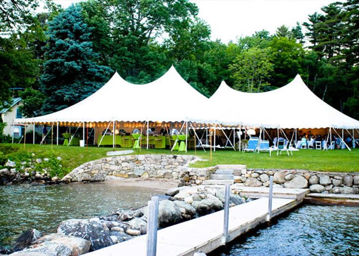 Century Tents & Tent Rentals MA NH ME | Wedding u0026 Event Tent Rentals | Special ...