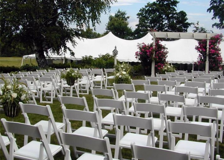 View Different Chair Styles | Chair Rentals, NH, MA, ME