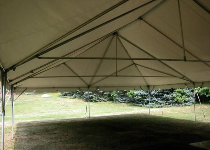 view frame tent applications frame tent rentals nh ma me. Black Bedroom Furniture Sets. Home Design Ideas