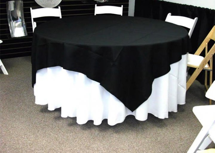 72 Inch Round Tablecloth Round Designs