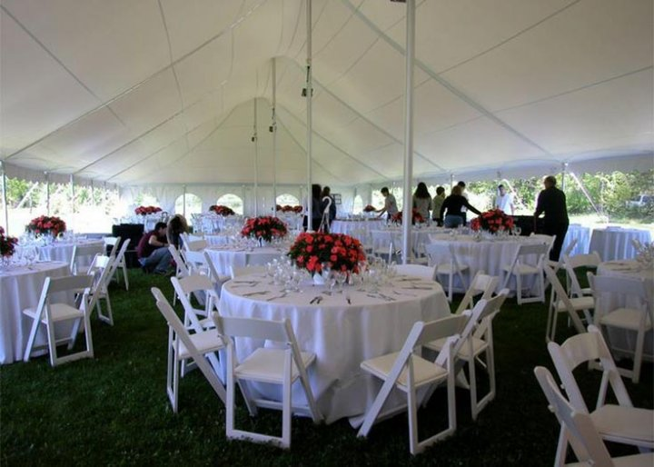 View A Selection Of Our Rental Linens Linen Rental Options