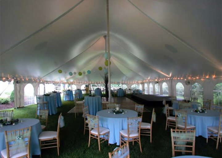 Special Events Of New England