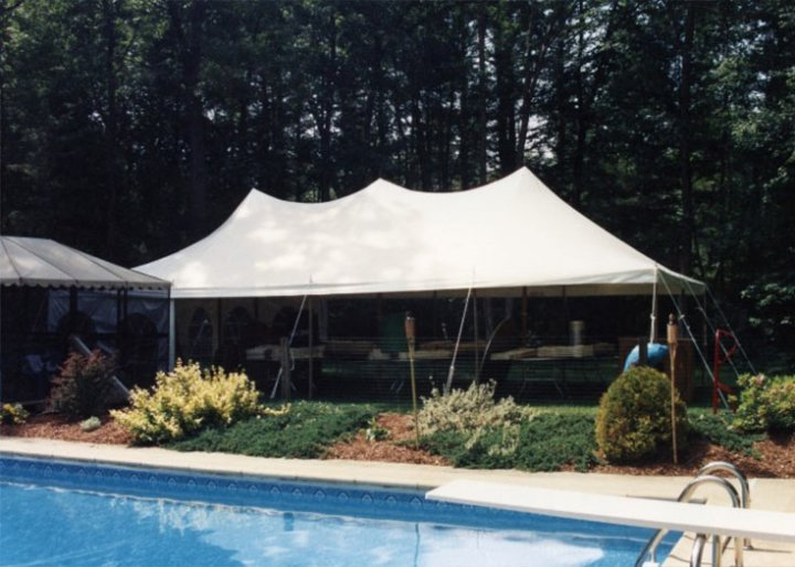 20 x 40 Canopy & View Different Tent u0026 Canopy Rental Options | Event Rental Options