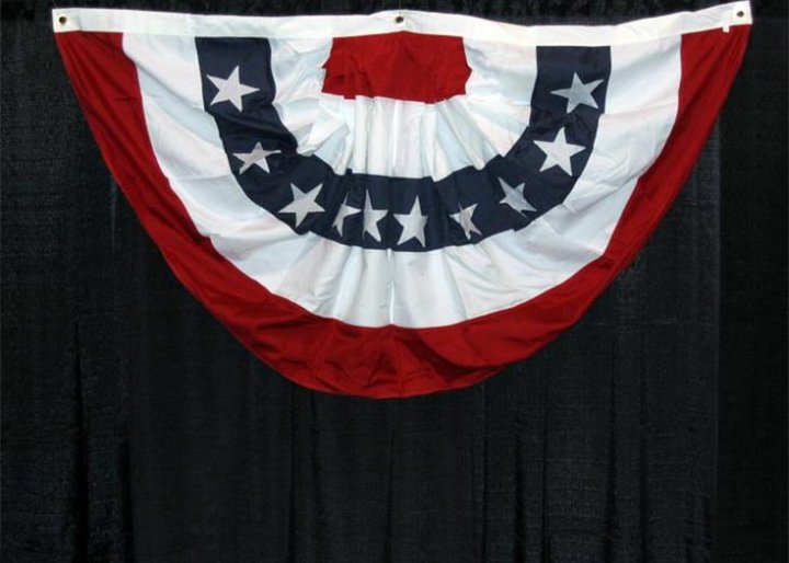 View Our Different Pipe Amp Drape Rental Options Event Rentals