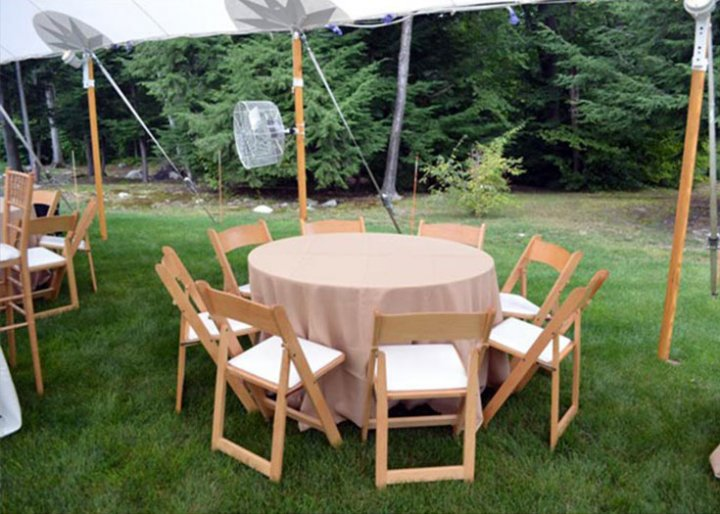 View table rental options table rentals for weddings 48 round table seats how many