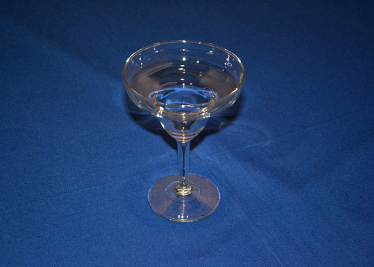 Rent Glass Barware Rental Prices Renting In Nh Ma Me