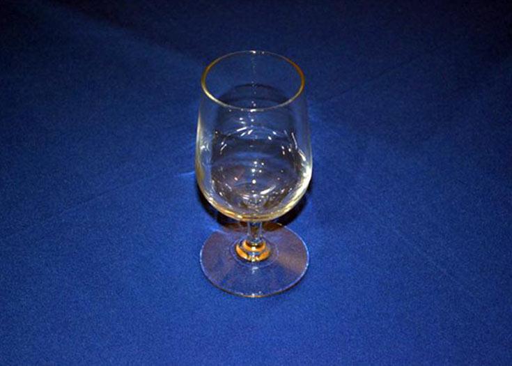 Stemware Rental Prices Restaurant Quality Glassware