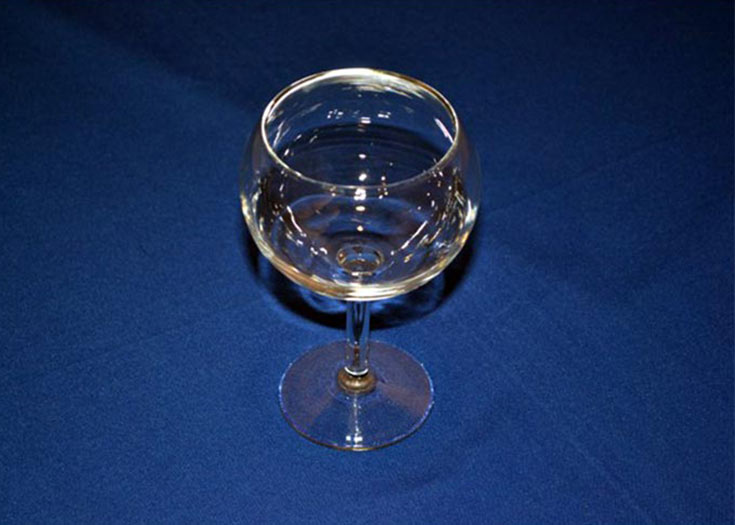 Wine Glass Rental Prices Renting Glassware In Nh Ma Me