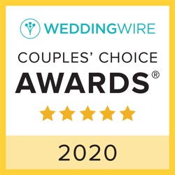 wedding wire 2020